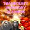 Thaumic Inventory Scanning (Thaumcraft Addon)