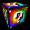 Lucky Block Spiral - 1.7 Lucky Block Addon
