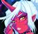 aikpoppel's avatar