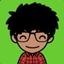 Battle20909's avatar