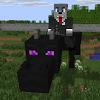 TheWolfOfWolfs's avatar