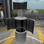 Axial Aerospace Simple Cargo Solutions