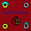 Blood Baubles