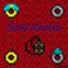 Blood Baubles