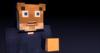 dmaster8's avatar