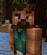 MrRoooo's avatar