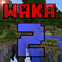 Waka Islands 2 Survival/Challenge Map