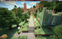 Eronev Mansion Adventure. The classic pumpkin adventure by Jigarbov