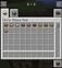 More Stews Mod