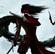 Viesis's avatar