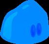 SirBlobman's avatar