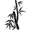 bmb78's avatar