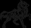 Shannara78SK's avatar