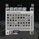 mcgaming4k's avatar