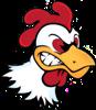 mAdkOck83's avatar