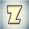 MrGreigZen's avatar