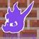 DbpGaming's avatar