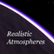 Realistic Atmospheres
