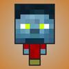 BinaryCrafter's avatar