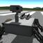 Controllable Rover Mastcam