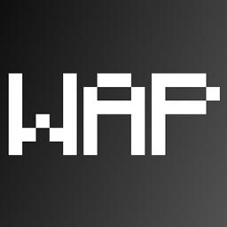 WAP Mashup Records