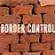 BorderControl