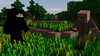 ShadowLuke_YT's avatar