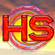 View hassansyyid's Profile