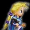 gabizou's avatar
