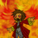 PhoenixRealms's avatar