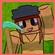 Mntdewmania's avatar