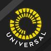 universaI's avatar