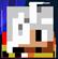 Bcreative1979's avatar