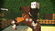 ingot_crafter's avatar