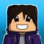 porteriscool's avatar