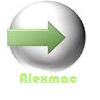 Alexmac3363's avatar
