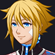 OniShouten's avatar