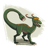 alex1the1666's avatar