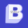 SSBlur's avatar