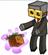 azanor's avatar