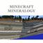 Minecraft Mineralogy