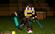 JoeOptimus's avatar