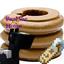 Craftable Name Tag Recipe - Mods - Minecraft - CurseForge