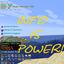 Info Is Power!