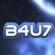 B4U7's avatar