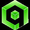 q4ious's avatar