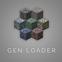 GenLoader