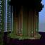 ADT-Team - TreeCapitator