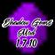 The Shadow Gems Mod
