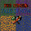 The Before: Tales of Now